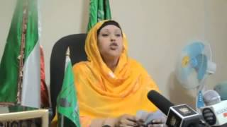 Download Siilaanyo Oo Dumarkii Somaliland Isku Diray Video
