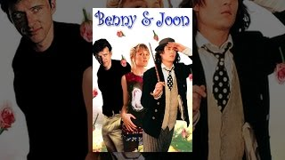 Download Benny & Joon Video