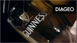 Download Behind the Gates of the Guinness Brewery Video