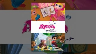 Download Anna and the Moods Video