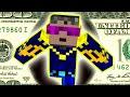 Download БИЗНЕС | 1.6.4 | Сборка модов Minecraft БИЗНЕС | (FTB Golem Factory) Video