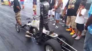 Download Huntley Boys Racing Video