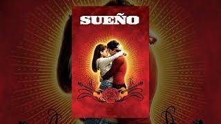 Download Sueno Video