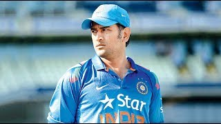 Download MS Dhoni - Greatness Lies Within Video