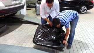 Download Cosmolite csr crash kuwait Video