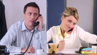 Download Andrija i Andjelka - Kad Andrija pozove Video