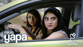 Download microYAPA: ¡Boom boom BOOM! Video