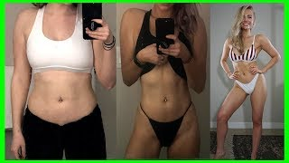 Download How I Lost 28 POUNDS of FAT and 6 INCHES Off My Waist Video