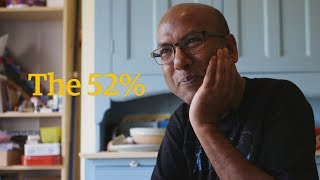 Download The 52%: meet the Brexit Britons Video