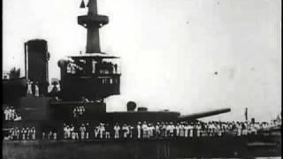 Download U.S. battleship ″Oregon″ Video