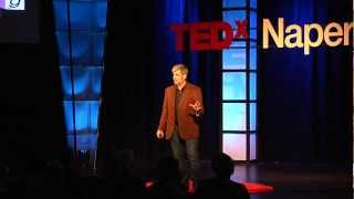 Download Higgs Boson - What You Don't Know: Dan Hooper, Ph.D. at TEDxNaperville Video