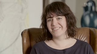 Download Ella Kruglyanskaya – 'How Can I Change the Representations of Women?' | TateShots Video