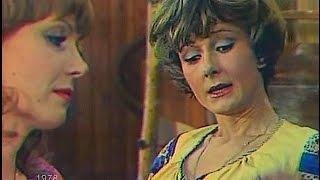 Download Эцитоны Бурчелли (телеспектакль, трагикомедия, 1978) Video