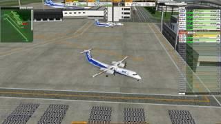 ATC4 | RJTT2 | Stage 1 Free Download Video MP4 3GP M4A