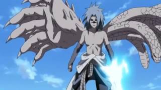Download Sasuke vs Deidara Full Fight English Dub Video