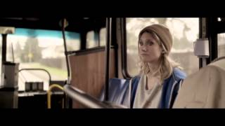 Download Preggoland Ruth On The Bus Video