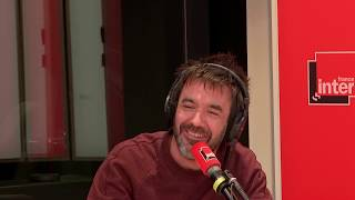Download Passion SUV - La chronique de Thomas VDB Video