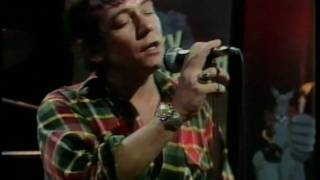 Download Eric Burdon - House of the Rising Sun (Live, 1976) ♫♥ Video