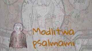 Download Modlitwa psalmami   Siedem listów Atanazego (2/16) Video
