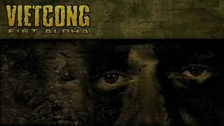 Download Vietcong: Fist Alpha Soundtrack - Debrief Video