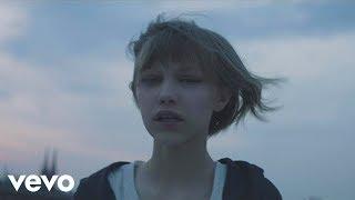 Download Grace VanderWaal - Moonlight (Video) Video