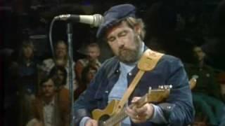 Download ROY BUCHANAN - SWEET DREAMS(LIVE 1976) Video
