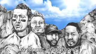 Download First Place - Blue Jays Pennant Race/Parody Song - Adam Jesin Video