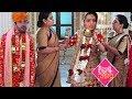 Download Kundali Bhagya - शादी के मंडप में ऋषभ करेगा शर्लिन को बेनकाब Video