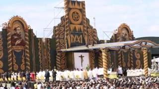 Download Pueblo de Reyes. CORO PAPAL PARAGUAY Video