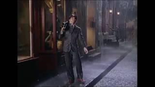 Download SINGIN' IN THE RAIN ('52): ″Singin' in the Rain″ Video