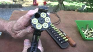 Download Schofield Revolver Chapter 2 Video