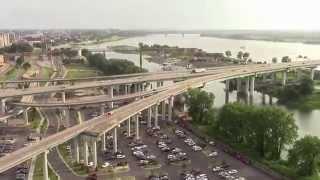Download 10 Minute Tourist: Memphis and Graceland Video
