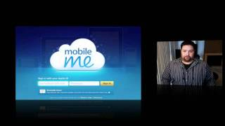 Download More iPhone 5 and MobileMe Rumors Video