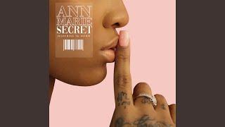 Download Secret (feat. YK Osiris) Video