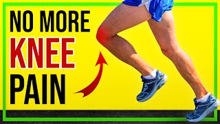 Download Runner's Knee Exercises: 10 Minute Knee Pain Routine [Ep32] Video