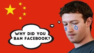 Download The real reasons why China bans foreign tech companies Video