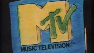 Download Vintage MTV 1983 Part 2 Video