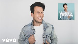 Download Russell Dickerson - Billions (Audio) Video