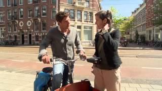 Download Luchtvervuiling en gezondheid: Schoner Nederland TV Video