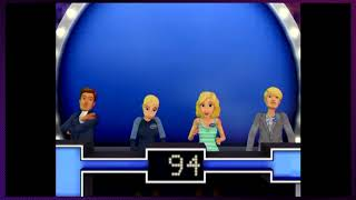 Download the family feud bagel question Video