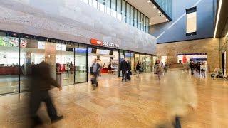 Download La Gare Genève Cornavin. Video