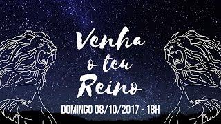Download PIBITV - CULTO AO VIVO - ADOLESANTOS 2017 - 08/10/2017 - 18:00 HORAS Video
