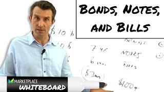 Download Bonds, notes and bills Video