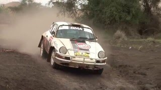 Download 2015 East African Safari Rally Classic Video