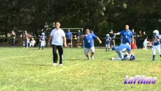 Download YOUTH FOOTBALL PARENT OUT OF CONTROL Video