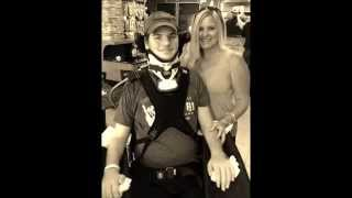 Download Logan Cannon Spinal Cord Rehab Video