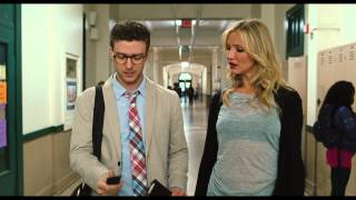 Download Bad Teacher (2011) - Trailer Video