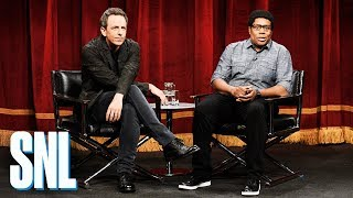Download Movie Talkback - SNL Video