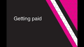 Download Getting paid Video