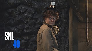 Download Cut for Time: Coal Miners - SNL Video